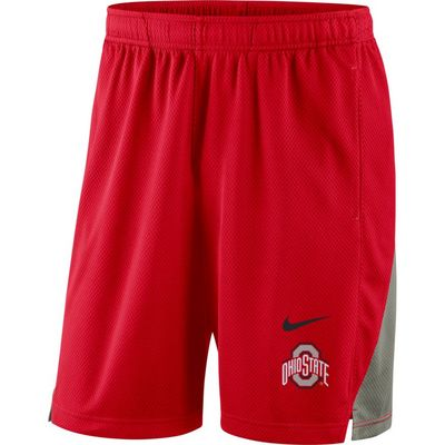 Nike College Short