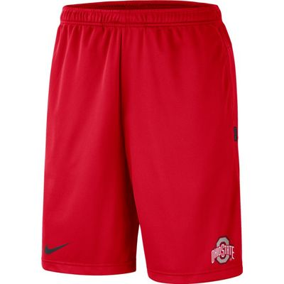 Nike College Dri FIT Coach Short
