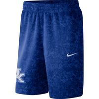 Nike Spotlight Short