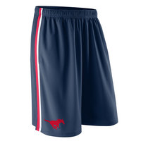 Nike Mens Epic Short