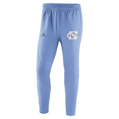 Nike Travel Pants
