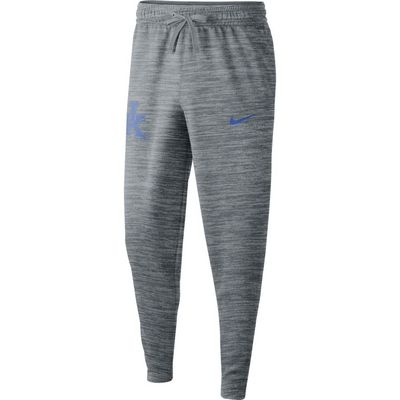 Nike Dri Fit Spotlight Pant