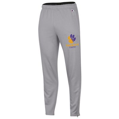 Champion Spark Tapered Pant