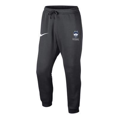 Nike Club Fleece Jogger