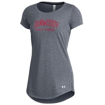 Under Armour Threadborne Roving Crew