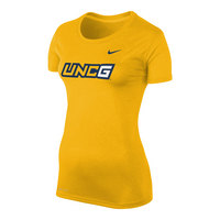 Nike Dri Fit T Shirt