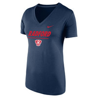 Nike Legend V Neck Tee