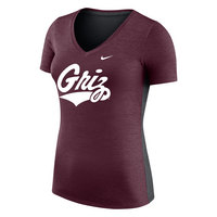 Nike Dri FIT Touch Tee