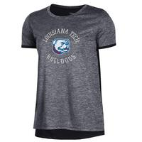Champion Marathon T Shirt