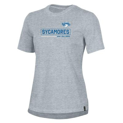 Under Armour Performance Cotton T Shirt
