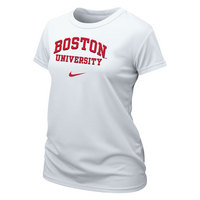 Nike Womens Dri Fit Tee