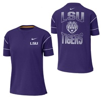 the latest 7247c 8cbaa Nike Shop Collection | Barnes & Noble at LSU