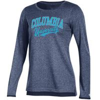 Champion School Pride Long Sleeve Tee