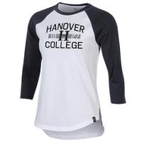 Under Armour Performance Cotton Baseball T Shirt