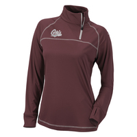 Columbia OCS Golf Classic Quarter Zip