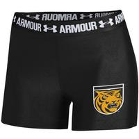 Under Armour Armour Solid Shorty