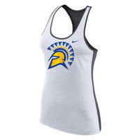 Nike Dri FIT Touch Tank