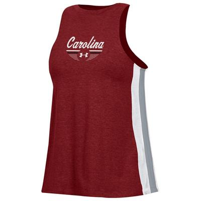 Under Armour Freestyle Tank