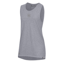 Under Armour Championship Tank