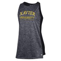 Champion Marathon Womens Tank