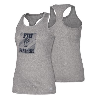 Adidas Womens Ultimate Tank