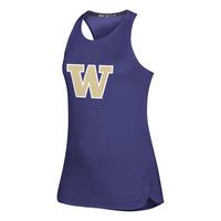 Adidas Womens Game Mode Training Tank
