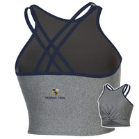 Under Armour Training Camp Bralette