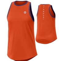 Nike College Dri Fit Tank