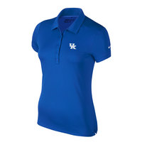 Nike Golf Performance Polo