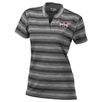 Columbia OCS Golf Chatter Polo