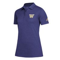 Adidas Womens Game Mode Polo