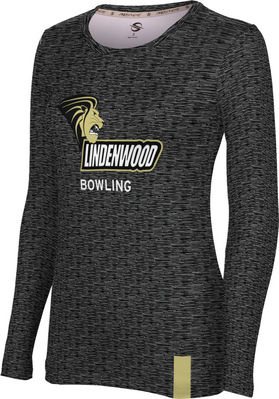 Bowling ProSphere Sublimated Long Sleeve Tee