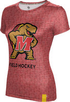 Field Hockey ProSphere Sublimated Tee (Online Only)