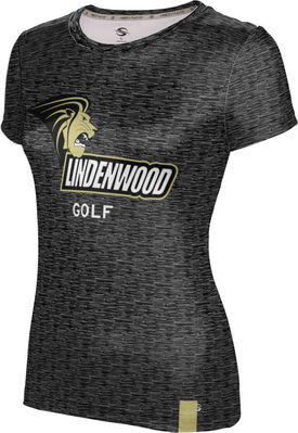 Golf ProSphere Sublimated Tee