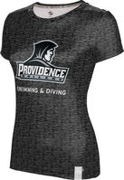 Swimming & Diving ProSphere Sublimated Tee