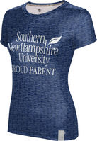 Proud Parent ProSphere Sublimated Tee