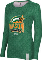 Golf ProSphere Sublimated Long Sleeve Tee (Online Only)