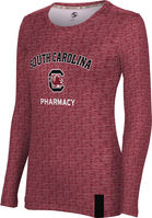 Pharmacy ProSphere Sublimated Long Sleeve Tee (Online Only)