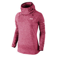 Nike Heather Element Hood