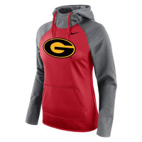 Nike All Time Pullover Hoodie