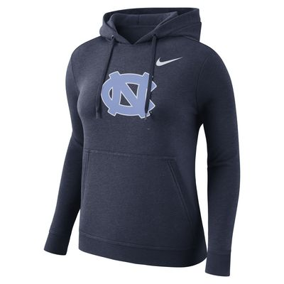 Nike Womens Pullover Hood