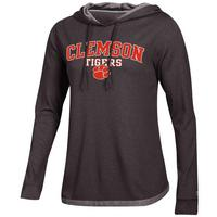 Champion School Pride Hood