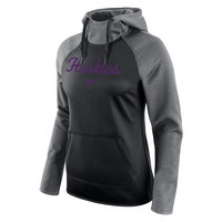 Nike All Time Pullover Hood