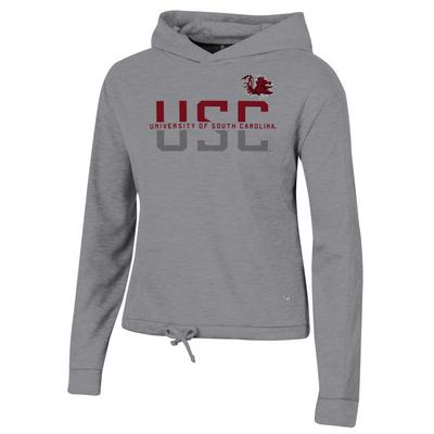 Under Armour Training Camp Phantom Hood