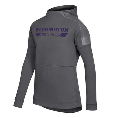 Adidas Womens Game Mode Pull Over