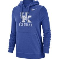 Nike College Club Fleece Hood