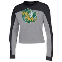 Under Armour Training Camp Phantom Hoodie