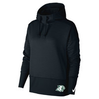 Nike Double Fleece Crew
