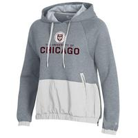 981699b5dd Under Armour Shop Collection | The University of Chicago Bookstore