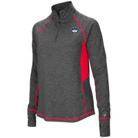 Colosseum Sabre 14 Zip Pullover